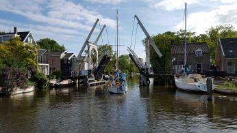 Brücke 1_v3