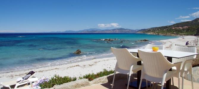 Ein perfekter Tag auf Korsika – Col de Battaglia, Belgodère und Ille Rousse