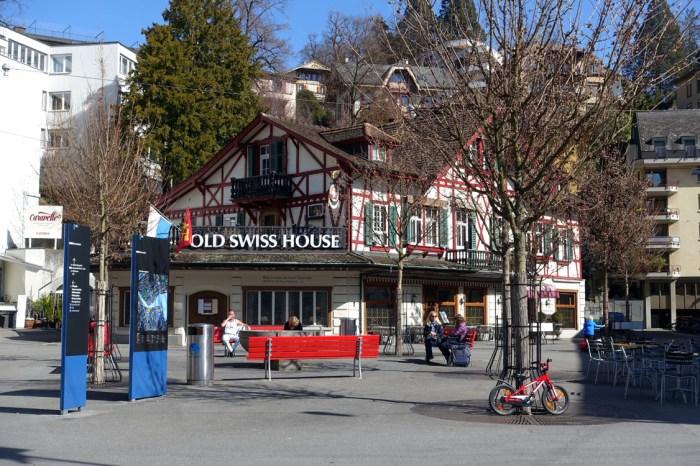 Luzern_Mrz17_11