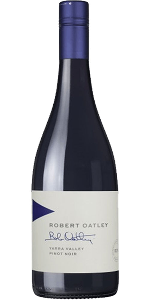 Rob Oatley Signatire Series Pinot Noir 750ml