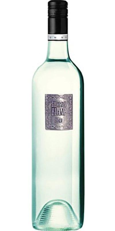 Berton Pewter Sauvignon Blanc 750ml