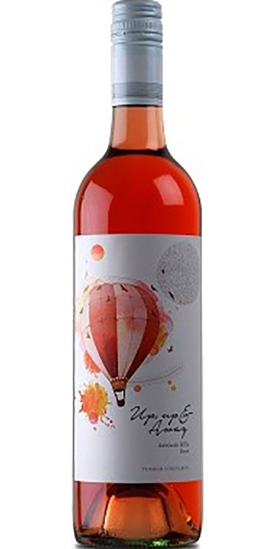 Tomich Gallery Rosé 750ml