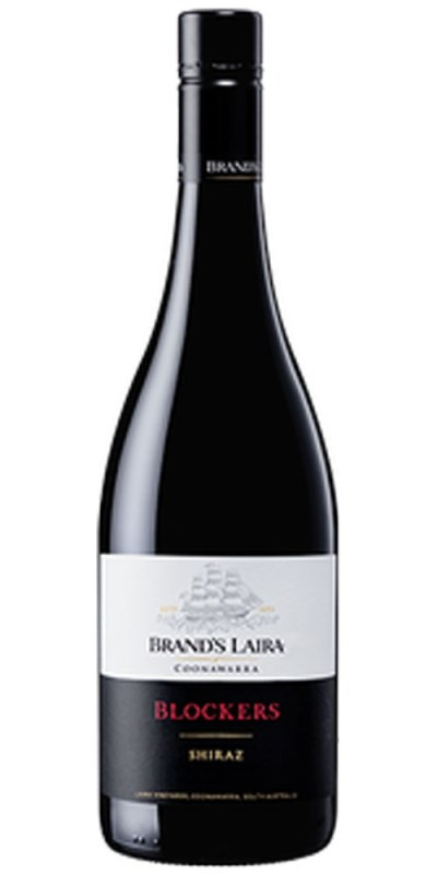 BRAND'S LAIRA BLOCKERS SHIRAZ