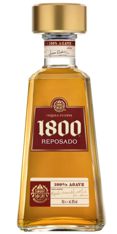 1800-Tequila-Reserva-Reposado-700ml