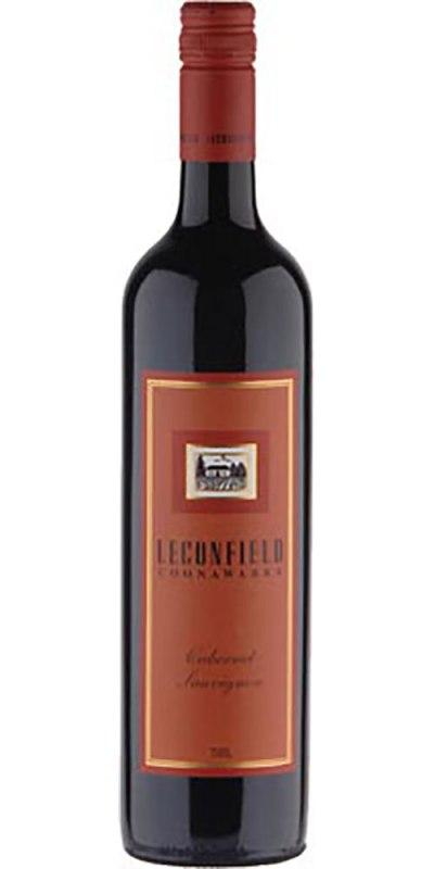 Leconfield Coonawarra Cabernet Sauvignon 750ml