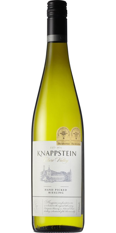 Knappstein Riesling 750ml