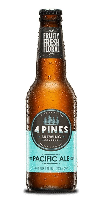 4-Pines-Pacific-Ale
