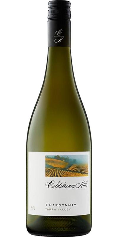 Coldstream Chardonnay 750ml