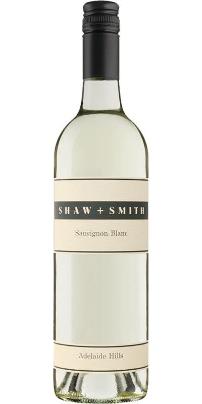 Shaw & Smith Sauvignon Blanc 750ml