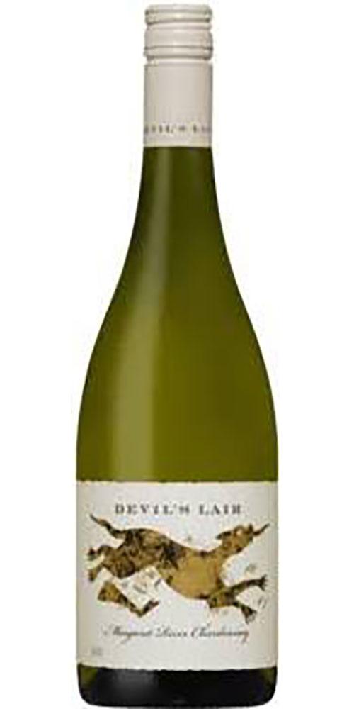 Devil's Lair Chardonnay 750ml