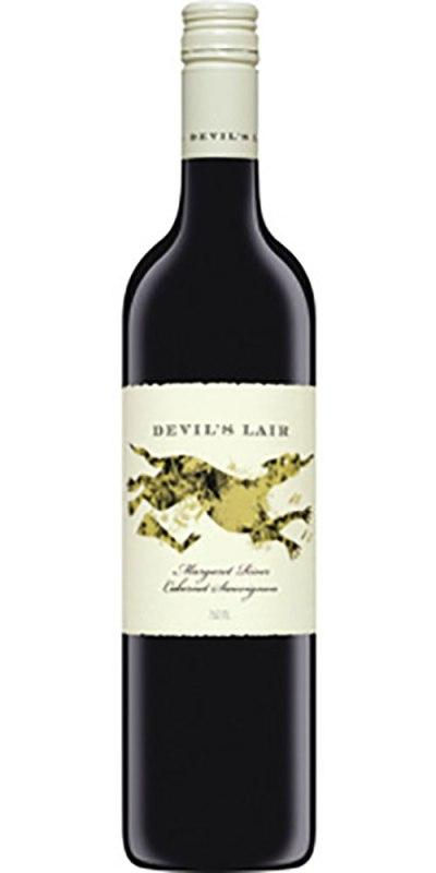 Devil's Lair Cabernet Sauvignon 750ml
