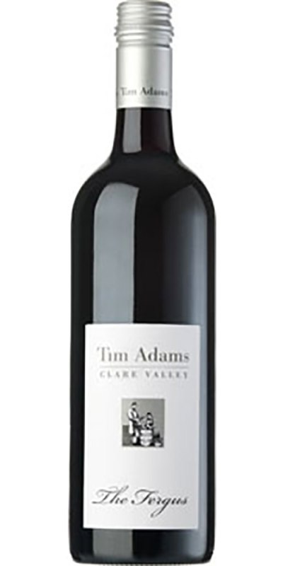Tim Adams Fergus Shiraz Grenache 750ml