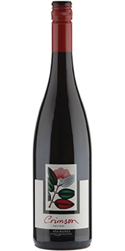 Ata Rangi Crimson Pinot Noir 750ml