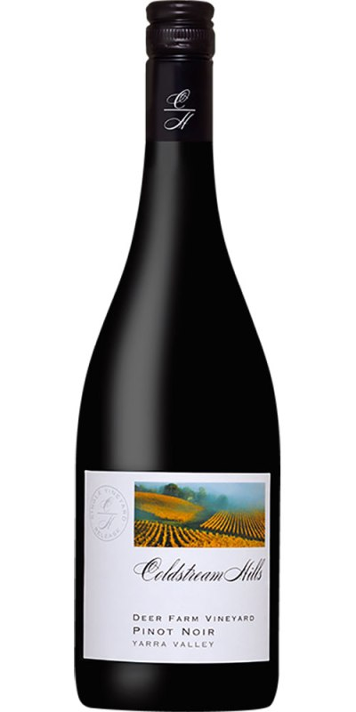 Coldstream Hills Pinot Noir 750ml