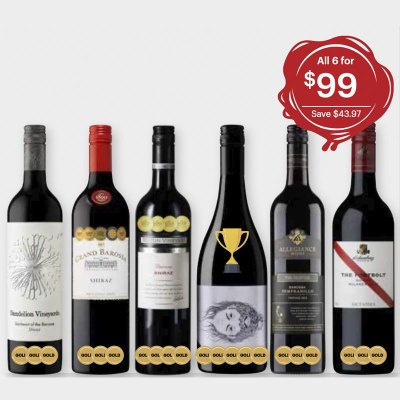 Bayfields_Triple_Gold_medal_red_Wine_pack