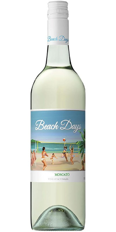 Beach-Days-Moscato-750ml