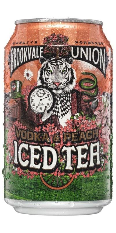 Brookvale-Union-Vodka-Peach-Iced-Tea
