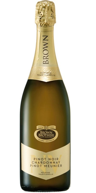 Brown-Brother-Pinot-Noir-Chardonnay-Pinot-Meunier-Sparkling-750ml