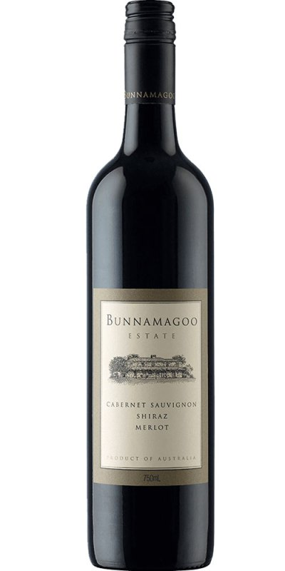 Bunnamagoo-Estate-Cabernet-Merlot-750ml