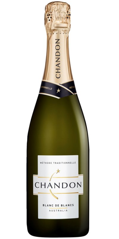 Chandon-Blanc-de-Blancs-Sparkling-750ml