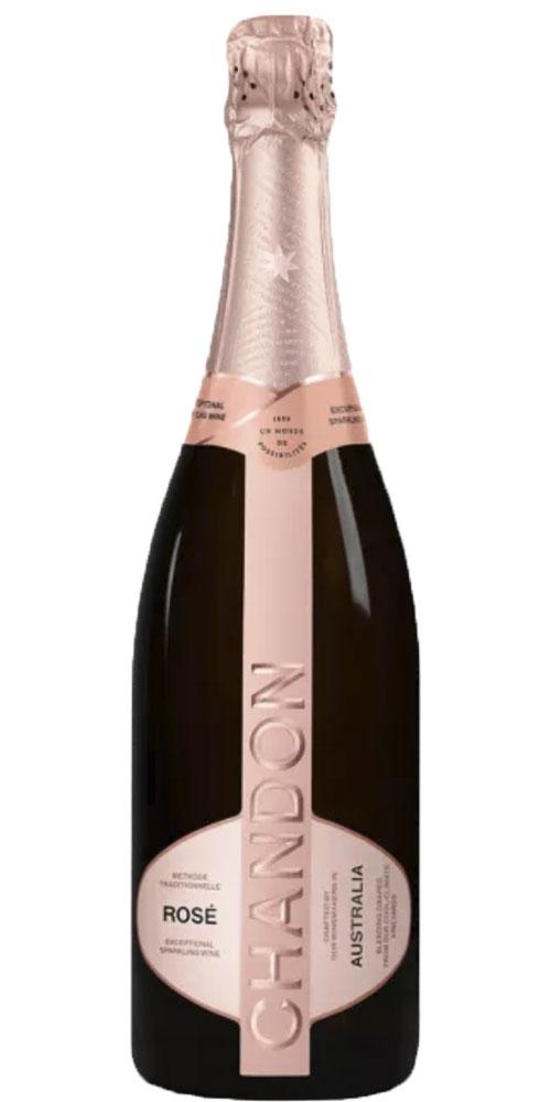 Chandon-Brut-Rose-750ml