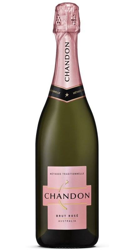Chandon NV Rose