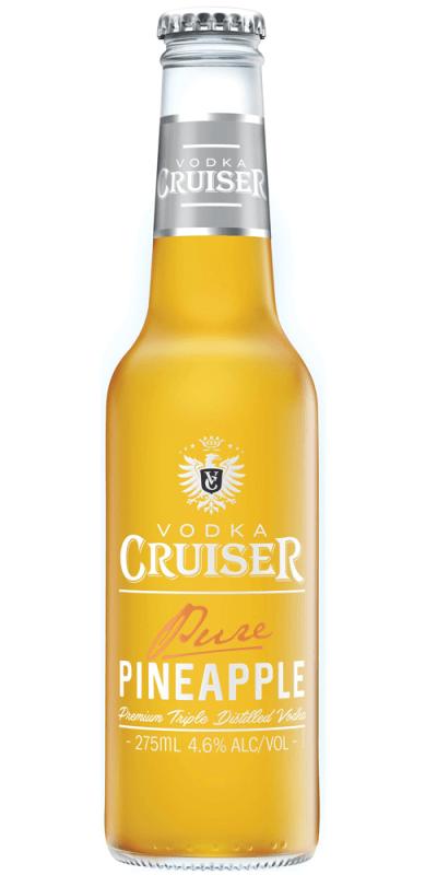 Cruiser-Juicy-Pineapple