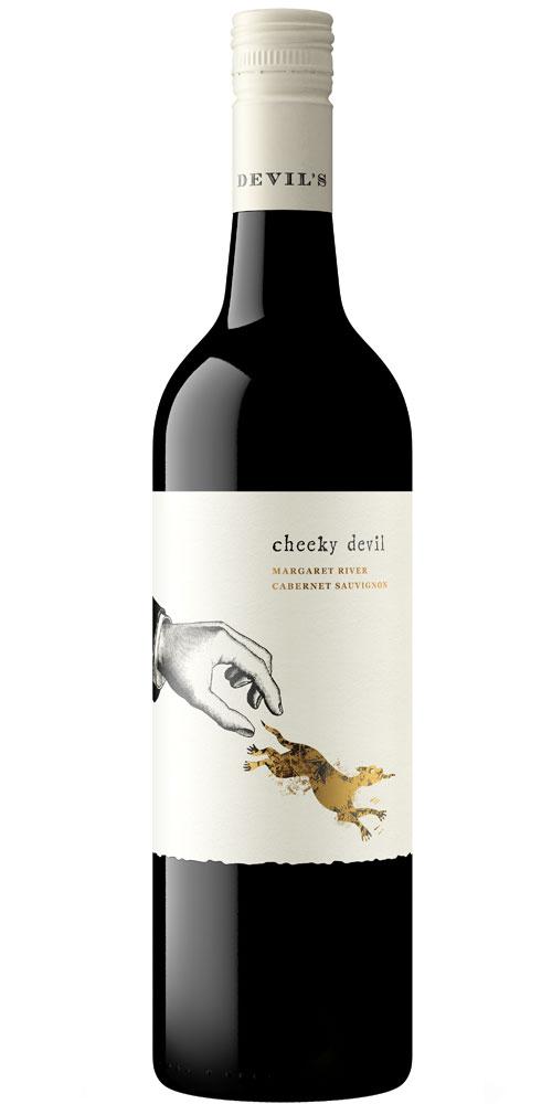Devils'-Lair-Cheeky-Devil-Margaret-River-Cabernet-Sauvignon-750ml