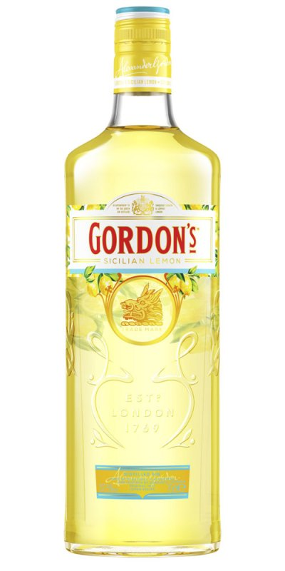 Gordons-Sicilian-Lemon-Gin-700ml