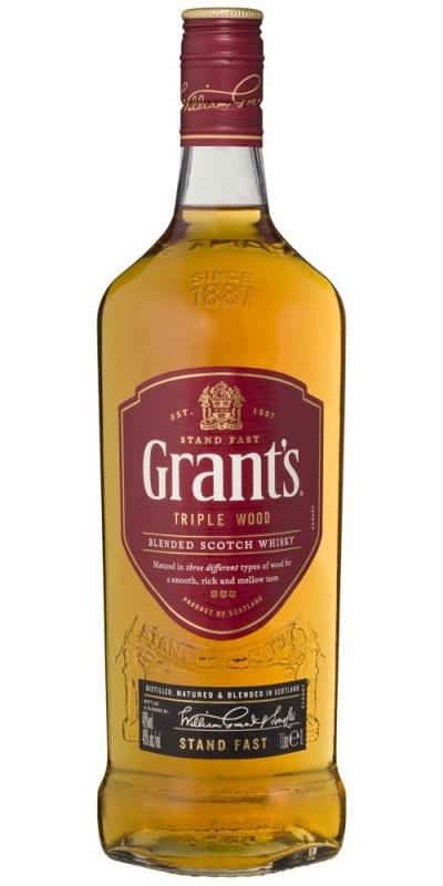 Grants-Tripled-Blended-Whisky-1000ml