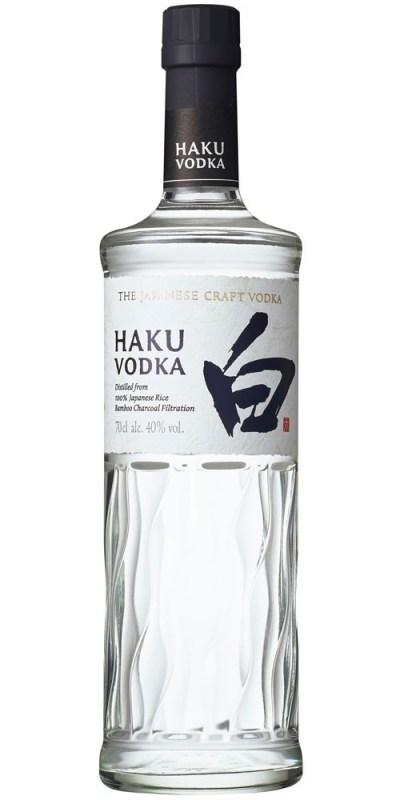 Haku-Vodka-700ml