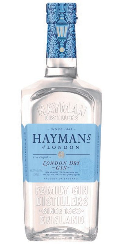 Haymans-London-Dry-Gin-700ml