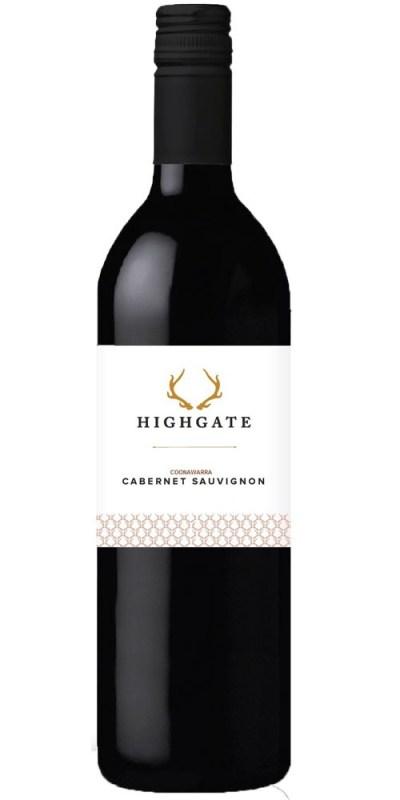 Highate-Coonawarra-Cabernet-Sauvignon-2017-750ml