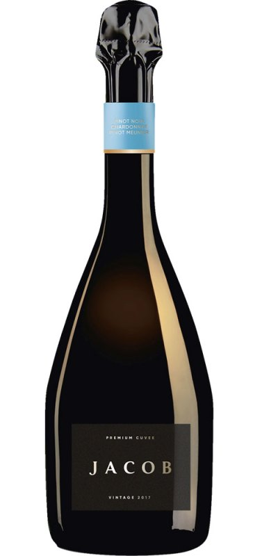 Jacob-Premium-2017-Cuvee-Vintage-750ml