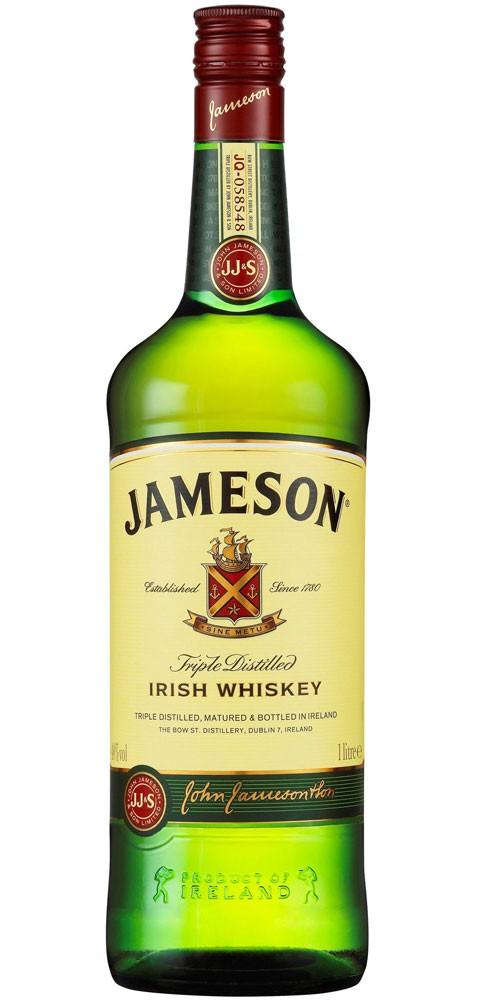 Jameson-Irish-1Litre