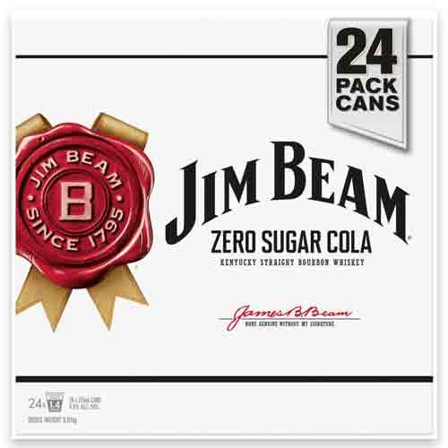 Jim-Beam-Zero-24-Carton