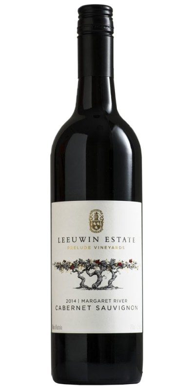 Leeuwin-Estate-2014-Cabernet-Sauvignon-750ml