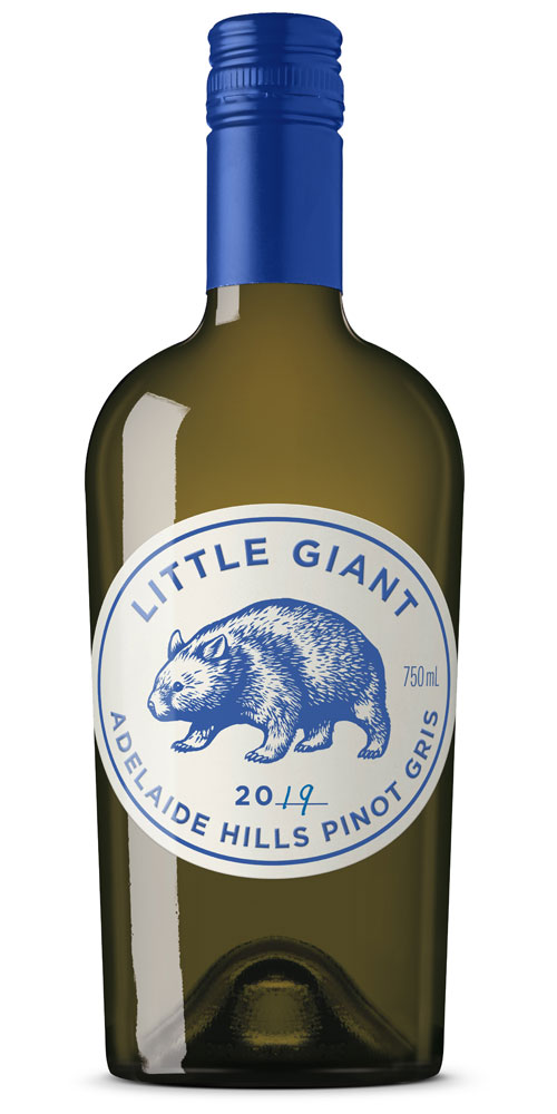 Little-Giant-2019-Adelaide-Hills-Pinot-Gris-750ml