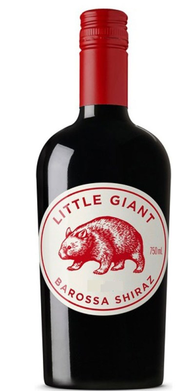 Little-Giant-Barossa-Shiraz-750ml
