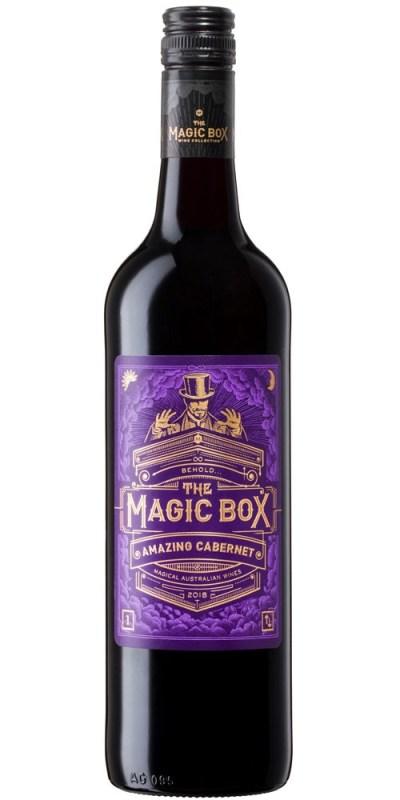 Magic-Box-Cabernet-750ml