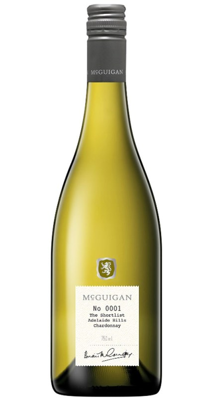 McGuigan-Shortlist-Chardonnay-750ml
