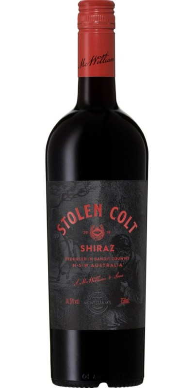 McWilliams-Stolen-Colt-Shiraz-750ml
