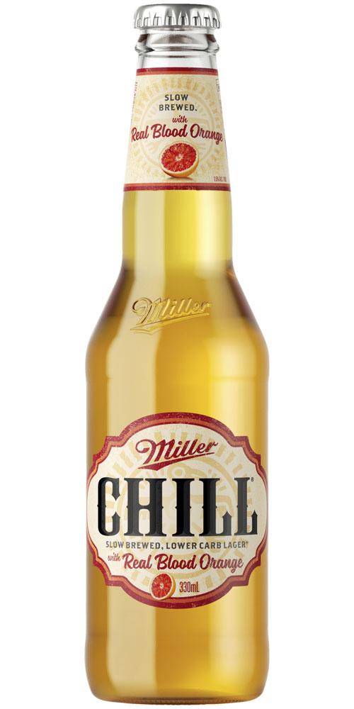Miller-Chill-Real-Blood-Orange-330ml