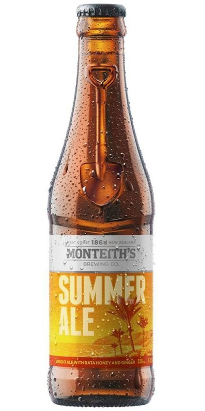 Monteiths-Sumer-Ale-Stubbies-24-x-330ml