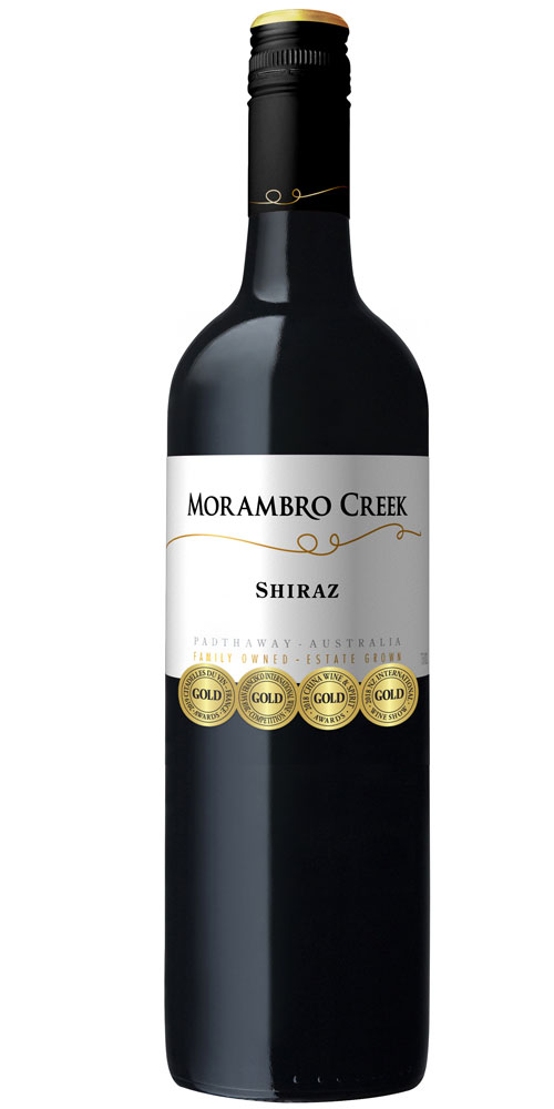 Mormabro-Creek-Shiraz-2016-750ml
