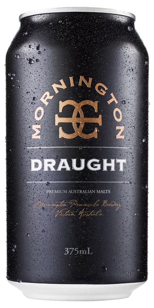 Mornington-Draught-375ml-Cans