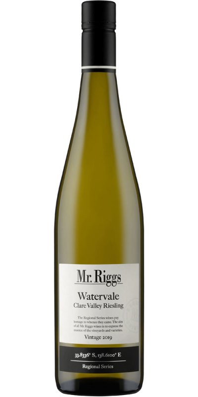 Mr-Riggs-Watervale-Riesling-750ml