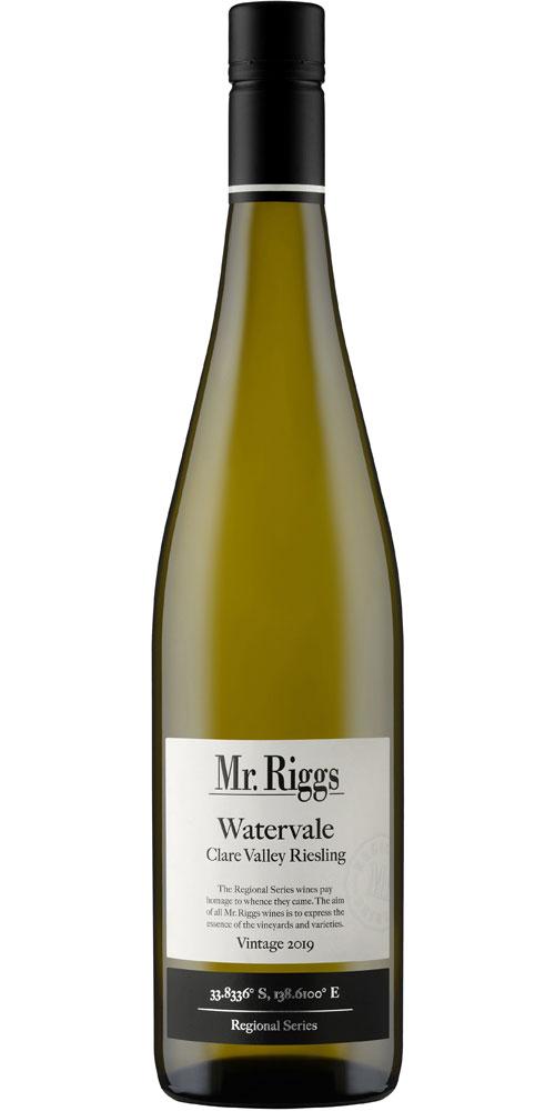 Mr-Riggs-Watervale-Riesling-750ml