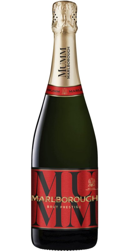Mumm-Marlborough-Brut-Prestige-750ml