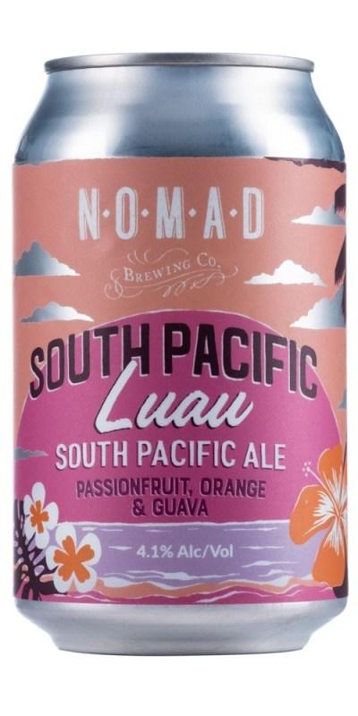 Nomad-South-Pacific-Luau-Ale
